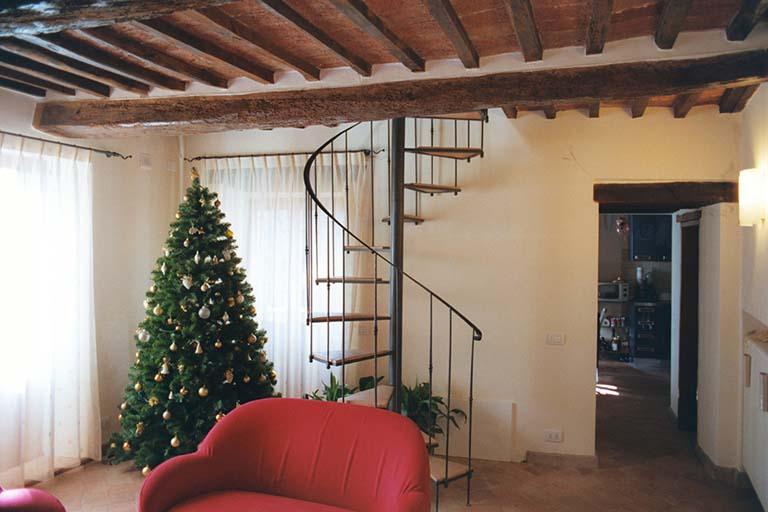 Riccardo bernardini - Scale per appartamenti ...